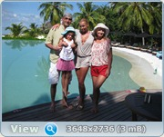 http://i3.imageban.ru/out/2012/01/16/72c02732dd631fc9491f7f0729cb2f33.jpg