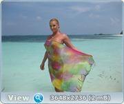 http://i3.imageban.ru/out/2012/01/16/83bc9086b0d2b8be392b67ce21024537.jpg