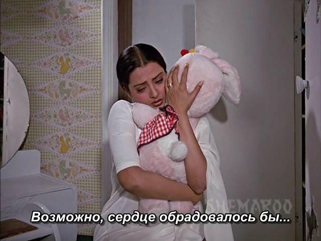 http://i3.imageban.ru/out/2012/01/16/a10fcdf8d305cb56649d27e071a86762.jpg