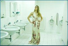 http://i3.imageban.ru/out/2012/01/25/788d672455da37a8e3aba93855bcb705.jpg
