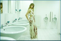 http://i3.imageban.ru/out/2012/01/25/f0c82037593665c5d086ada36a391c6c.jpg