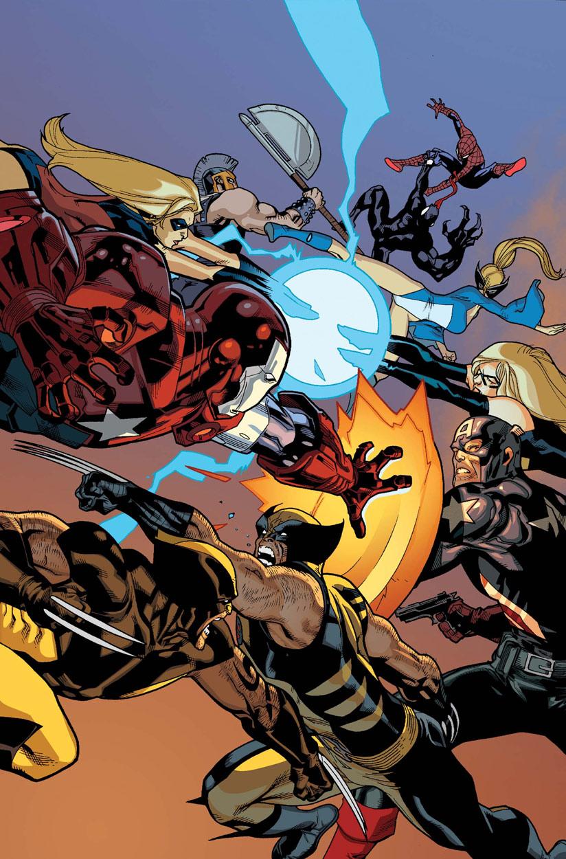 New_Avengers_56.jpg