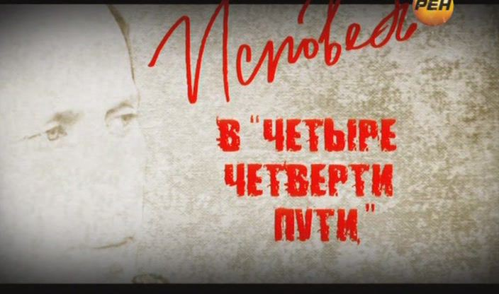 http://i3.imageban.ru/out/2012/01/26/e38e3c8e080b9aa8cd2c10ea1272795c.jpg