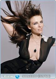 http://i3.imageban.ru/out/2012/01/28/a85a95c00872090bde12a0922fd3226b.jpg