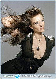 http://i3.imageban.ru/out/2012/01/28/fb02f657af4301417a6d2a9995369670.jpg