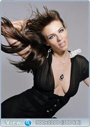 http://i3.imageban.ru/out/2012/01/28/fccb6787de1a41add1e9aeda908c6450.jpg