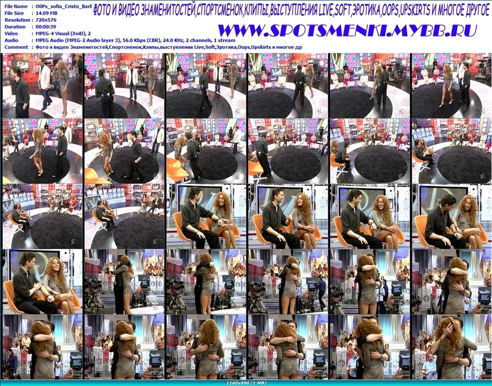 http://i3.imageban.ru/out/2012/02/03/2d5c5fe44197209796cde4eea2324d8e.jpg