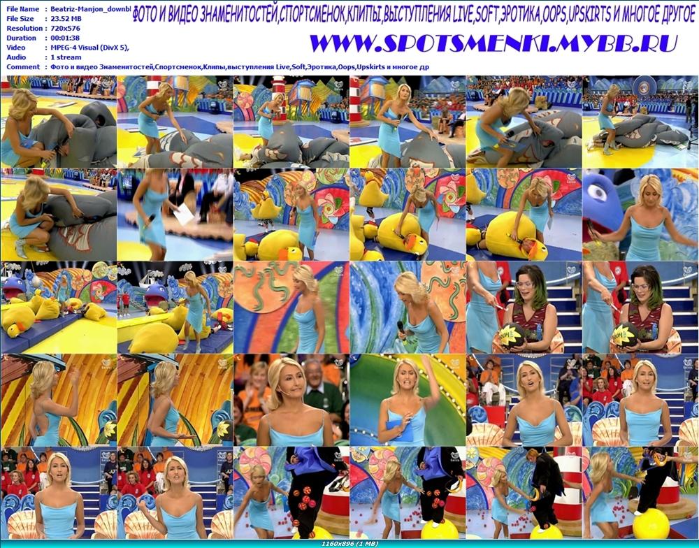 http://i3.imageban.ru/out/2012/02/03/6c14fdf40a9aa56c654ae36aa920f581.jpg