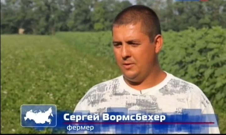 http://i3.imageban.ru/out/2012/02/04/e9db2baa198cfd311dd7224630c02872.jpg