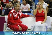 http://i3.imageban.ru/out/2012/02/05/6ae88df7442fbf8358aeef941b417d0d.jpg