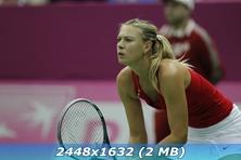 http://i3.imageban.ru/out/2012/02/05/c4d139051543d349b4d495ff59258010.jpg