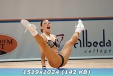 http://i3.imageban.ru/out/2012/02/06/0f27bcabc1aa33e57911c8abb8433636.jpg