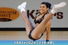 http://i3.imageban.ru/out/2012/02/06/3018da1681d26463e863ee99ec56abe0.jpg