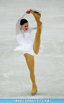 http://i3.imageban.ru/out/2012/02/06/8adabfa385fc6e1ad344732d88858de4.jpg