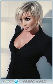 http://i3.imageban.ru/out/2012/02/06/b0f8502879b66e75d1e3ee02ea00cc45.jpg