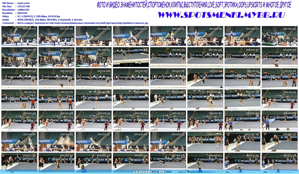 http://i3.imageban.ru/out/2012/02/06/da28ef4aad7b100843743122a7b76e5a.jpg
