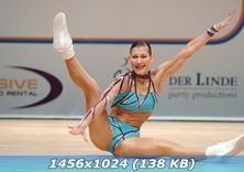 http://i3.imageban.ru/out/2012/02/06/f59a9e0661fb77a526c049390a601571.jpg