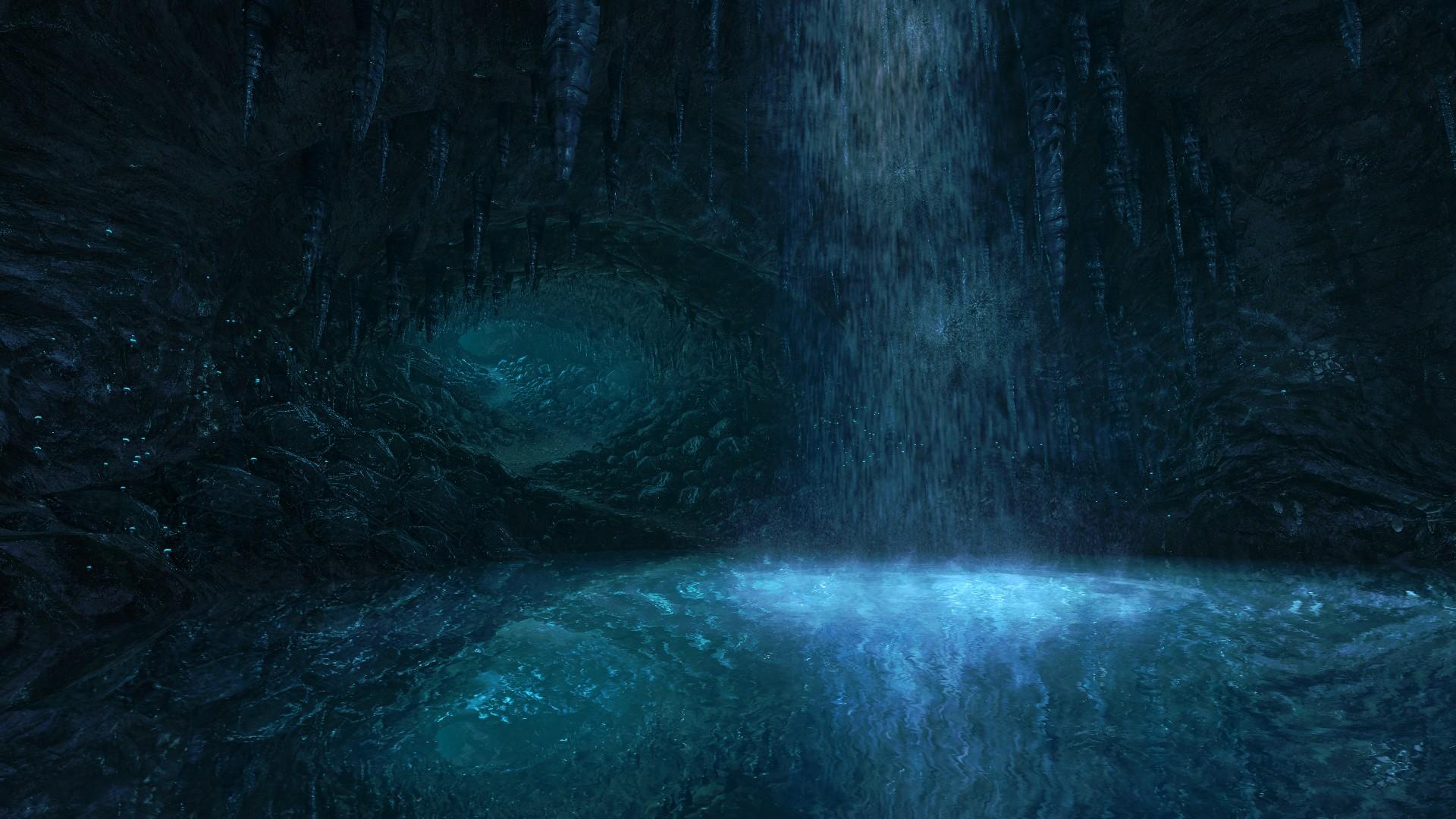 http://i3.imageban.ru/out/2012/02/10/bfbfa631a7511436daa87de2c0248151.jpg