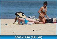 http://i3.imageban.ru/out/2012/02/11/78e438c4bb8f0a3f4698519e1903f0cf.jpg