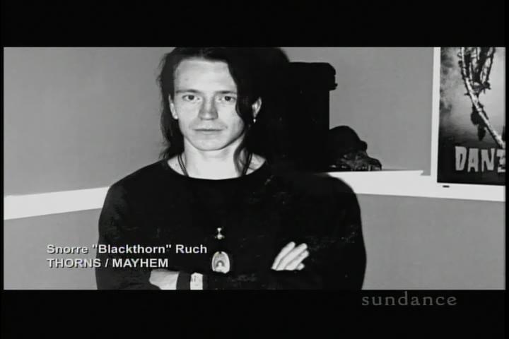http://i3.imageban.ru/out/2012/02/12/039f919cfc99915e5ee3c223c6f4402f.png