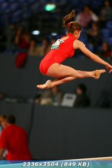 http://i3.imageban.ru/out/2012/02/12/112f2857d160832654d34ffc746a4fb2.jpg