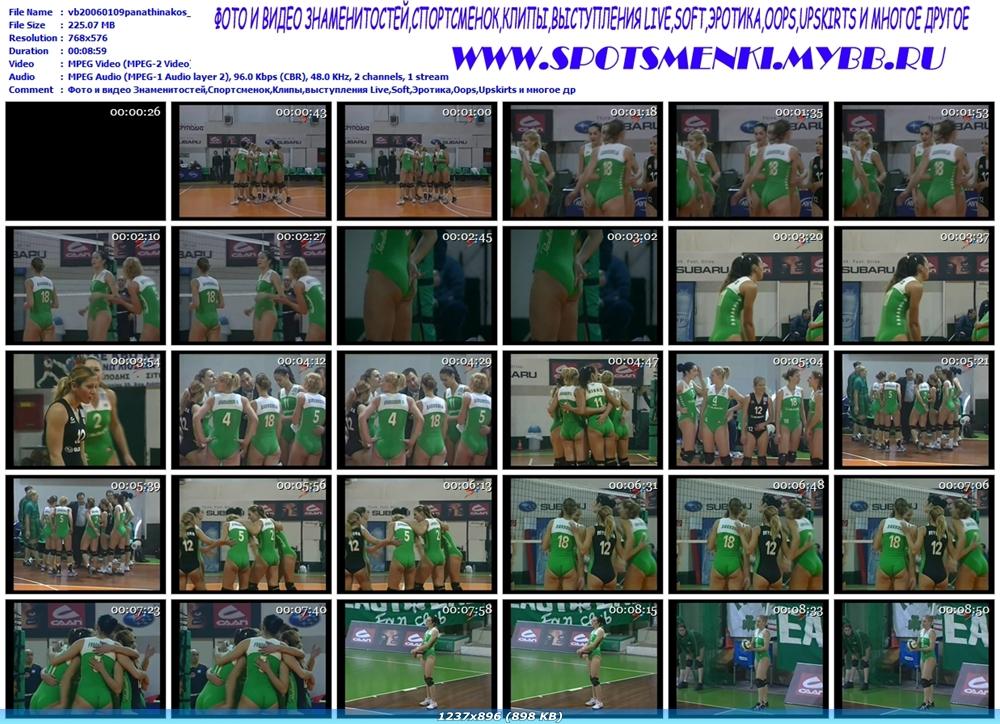 http://i3.imageban.ru/out/2012/02/13/275a3958bf446b6a23ef5b581b429013.jpg