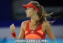 http://i3.imageban.ru/out/2012/02/13/5016a4cfbefa0badeac8d0c756f4d48d.jpg