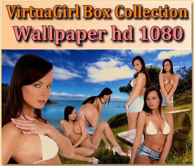 Фото галерея virtuagirlhd 19 фотография