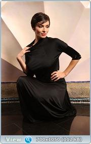 http://i3.imageban.ru/out/2012/02/15/1866de3d4a237fbb13032ded671bdb76.jpg