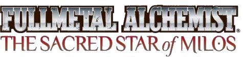 Fullmetal Alchemist:the Sacred Stars of Milos F7060b861cd816c0dbca146d823972ca