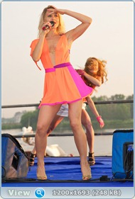 http://i3.imageban.ru/out/2012/02/20/4472f206ff0316683f816cd40a6e02a7.jpg