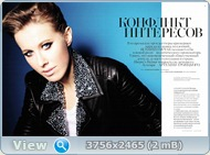 http://i3.imageban.ru/out/2012/02/21/1d8376d6e32a4b4d80450a1a2907e86f.jpg
