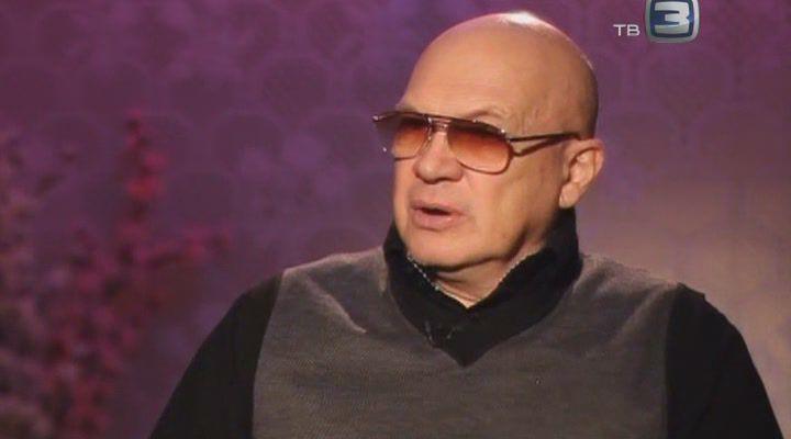 http://i3.imageban.ru/out/2012/02/22/6b9ecebfb9c54ff04bb51348ce7c5742.jpg