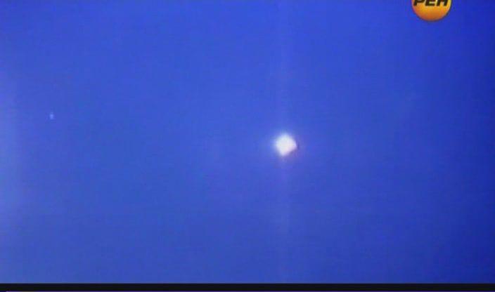http://i3.imageban.ru/out/2012/02/25/ceff5f8186468e529d0f32cf75078921.jpg