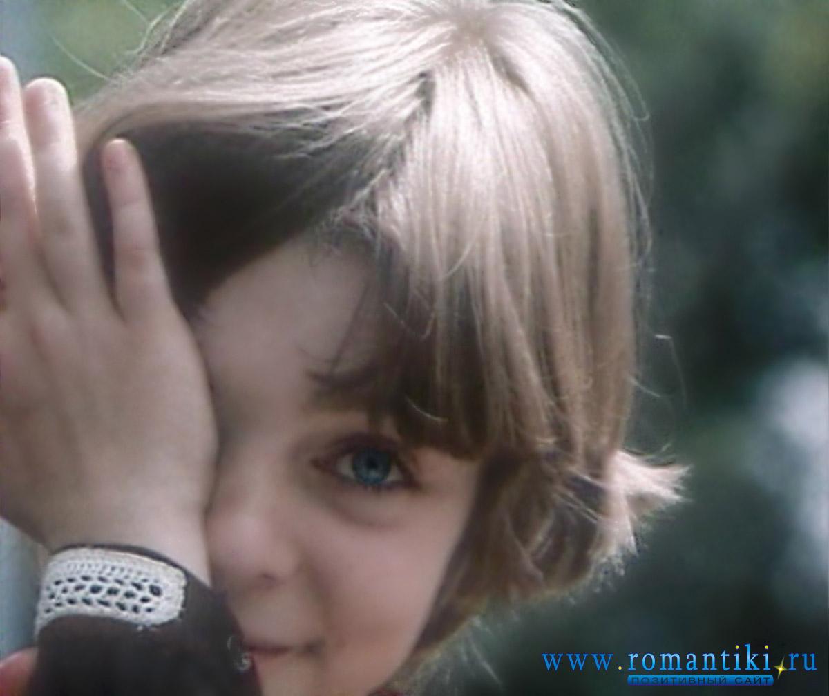 Наталья гусева фото с детьми