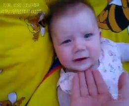 Lustige videos witzige babys views 536