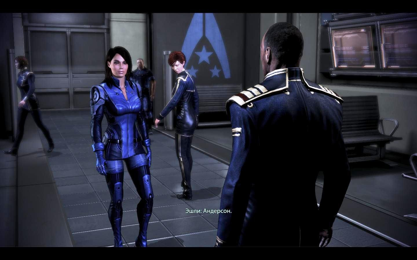 Mass effect 3 download patch erotica photo