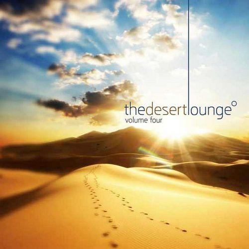 The Desert Lounge vol.4 (2011)