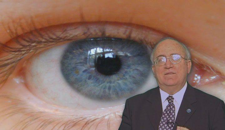 http://i3.imageban.ru/out/2012/03/14/984c0f0441af5e85ba8d385122ae70a0.jpg