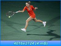 http://i3.imageban.ru/out/2012/03/16/150077b7ce4ed2644611a4f5ad607184.jpg