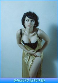 http://i3.imageban.ru/out/2012/03/16/16b91fa8db1c916f022de71553950c19.jpg