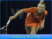 http://i3.imageban.ru/out/2012/03/16/208f8d35b4d0a8e9afd0432c05c2662c.jpg