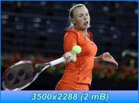 http://i3.imageban.ru/out/2012/03/16/2ca5173b8845baafd1aed0b0c0a8d8ad.jpg