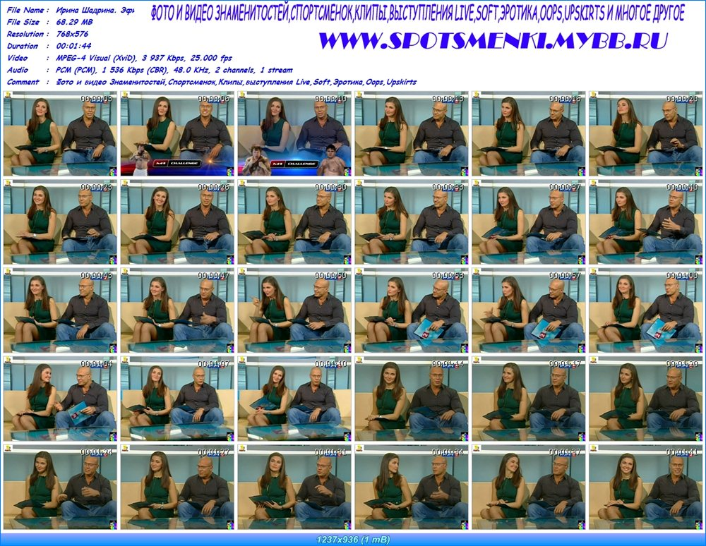 http://i3.imageban.ru/out/2012/03/16/2dcc56d7335e7609fda1fba437750077.jpg