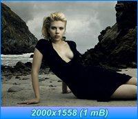http://i3.imageban.ru/out/2012/03/16/9c0d0fdb0ac3855ecaed814336167ebf.jpg
