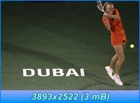 http://i3.imageban.ru/out/2012/03/16/9ed0c9c0c289b0c86806b2f2fa5fabe2.jpg