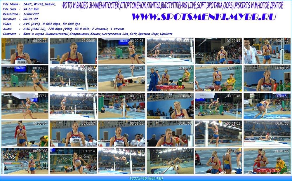 http://i3.imageban.ru/out/2012/03/16/ab631cbbab7ddefaf6bf142c9ac8a623.jpg