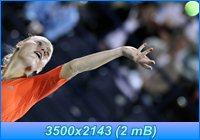 http://i3.imageban.ru/out/2012/03/16/c2eb094f32918537b24758f5e5b3b0b8.jpg