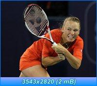 http://i3.imageban.ru/out/2012/03/16/e7dae78bda4c568ffbfc80ca1bfd2e2e.jpg