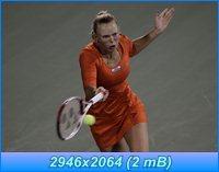 http://i3.imageban.ru/out/2012/03/16/f225be46707ba61d291af7ebebca2b46.jpg